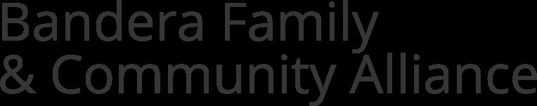 Bandera Family & Community Alliance | Free Christmas Dinners - Binghamton NY